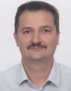Зінкевич Костянтин Миколайович