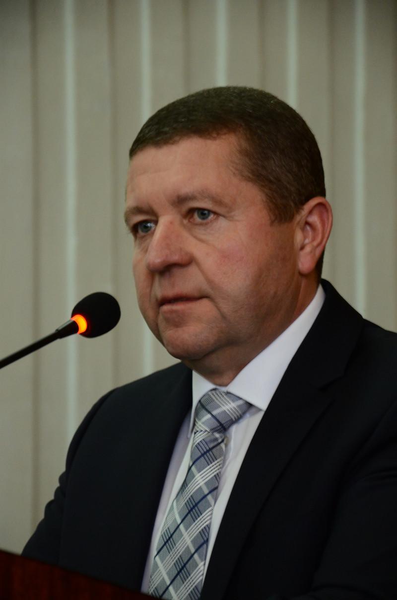 Козак Віктор Теодосійович