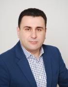 Котюк Сергій Сергійович