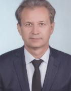 Леонтьєв Сергій Павлович