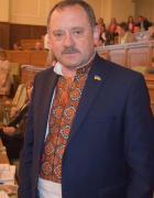 Павлович Григорій Григорович