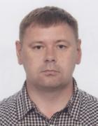 Панасюк Олексій Вікторович