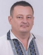Пирожик Олександр Веніамінович