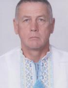 Радчук Віктор Миколайович