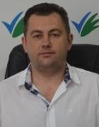 Савчук Петро Петрович