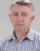 Сівак Сергій Віталійович