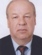 Скопюк Михайло Якович