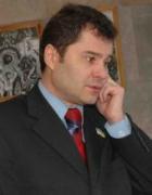 Слабенко Сергій Іванович