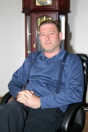 Столяр Василь Андрійович