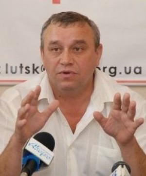 Турак Андрій Антонович