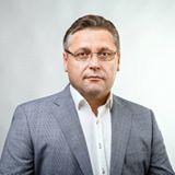 Цейко Юрій Феодосійович
