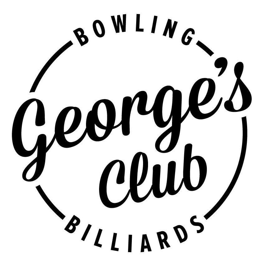Georges Club