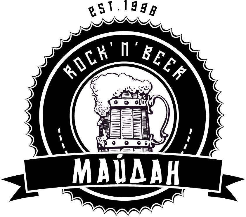 Клуб Майдан