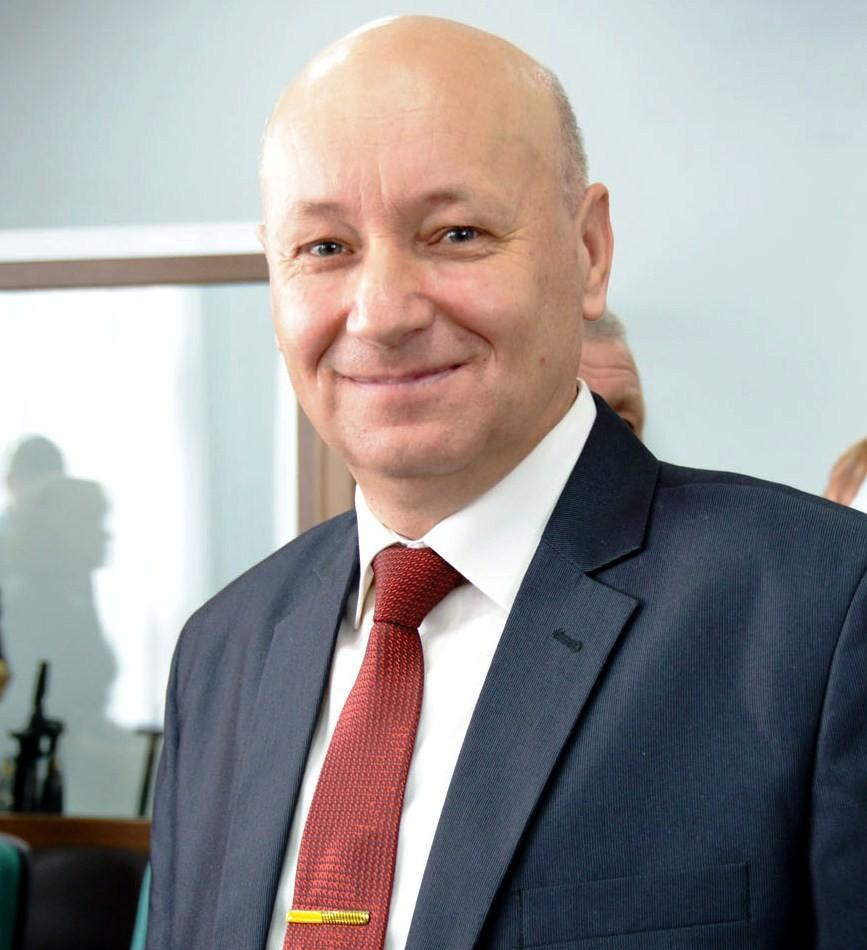 Петро Бойко