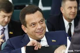 Валерій Бондарук