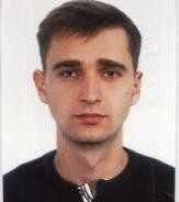 Богдан Вавринюк