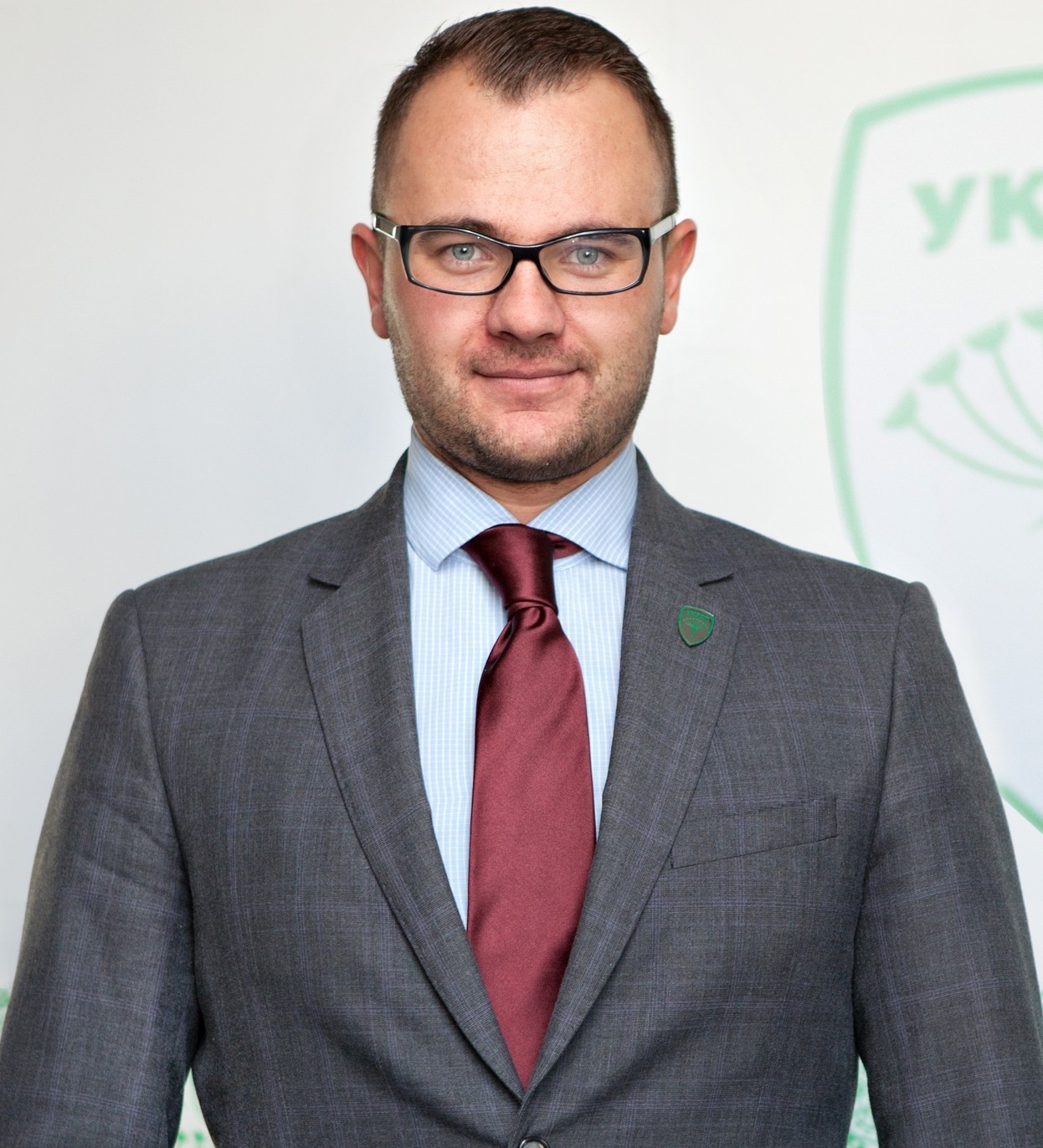 Ігор Поліщук