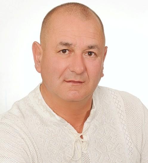 Аркадій Соломатін