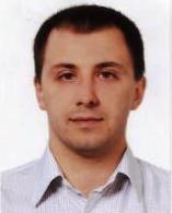 Тарас Шляхтич
