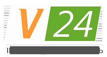 Волинь 24
