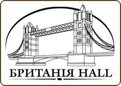 ЖК Британія Хол