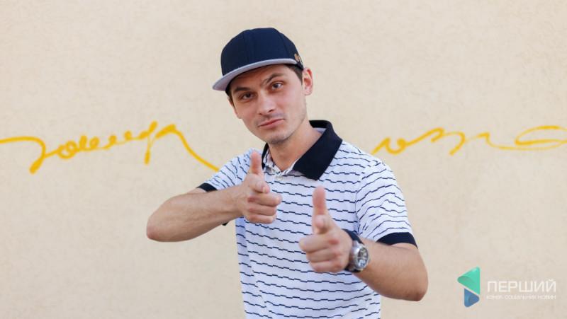 Кухар Антон Линда