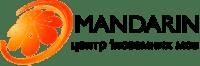 Мандарин   мовний центр