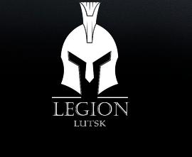 Легіон