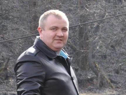Андрій Пилипюк