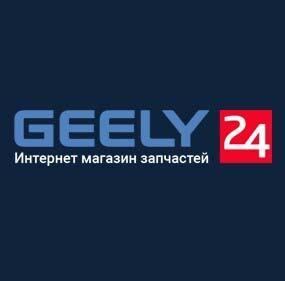 GEELY24 - якісні запчастини для автомобілів Чері та Джилі