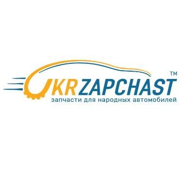 ТМ УкрЗапчастина - UkrZapchast.ua